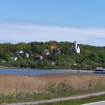 Am Lietzower Damm